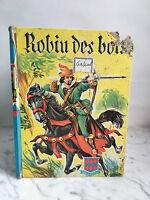 Libreria Rosso E Blu Robin Delle Legno Rene R. Khawam Henri Consente di Regolare