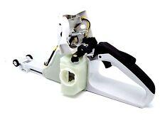 Impugnatura posteriore/FUEL TANK ASSEMBLY Si Adatta a Stihl MS440 le motoseghe. NUOVO. 1128 350 0851