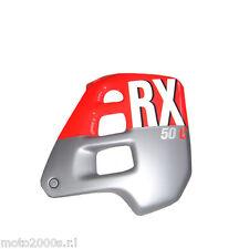 CONVOGLIATORE DESTRO ORIGINALE APRILIA RX 3 - 5 MARCE 50 1991 - 1994 AP8231818
