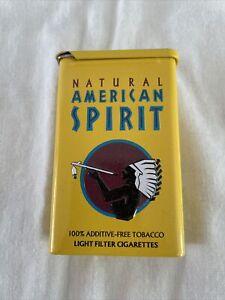 Сигареты american spirit где купить песня цоя пачка сигарет слушать онлайн