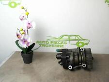 Pompe à injection RENAULT KANGOO I EXPRESS  Diesel /R:26029110