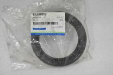 Promatch A000001070 Oil Seal For Caterpillar