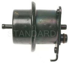 Standard Motor Products PR1 Fuel Injection Pressure Regulator