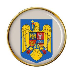 Romania Spilla