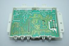 BRAND NEW HOOVER OPH714D CONTROL POWER CIRCUIT BOARD PCB MODULE INVENSYS 4R