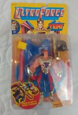 UltraForce Prime # 1 Action Figure Galoob 1995