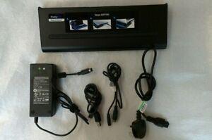 Targus ACP71EU Docking Station Inc accessories. Dual Video Docking and more.