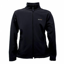 Regatta Cera Softshell Jacket New In SS18 Stock RRP £50.00 Our Price £19.99