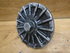 2/C  KAWASAKI KZ440 KZ 440 ENGINE OIL FILTER
