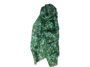 Kiton men scarf