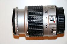 Canon Objektiv 28-90 für alle EOS + 2 Deckeln - alt