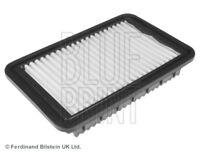 Blue Print Air Filter ADG022112 - BRAND NEW - GENUINE