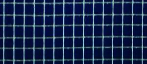 Armith Innenputzgewebe weiß 75g/m² 100cm x 50m=50m² Armierungsgewebe 5x5mm