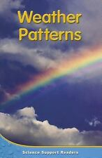 Houghton Mifflin Science Illinois: Support Reader Chapter 8 Level 2 Weather Patt