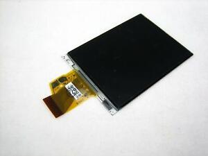 LCD Display Screen For PANASONIC DMC-FS28