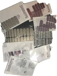 jamberry nail wraps full sheet