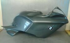 BMW R1100S R 1100 S 1999-2004 Right Side Main Upper Fairing Panel Cover