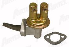 Airtex 60321 New Mechanical Fuel Pump