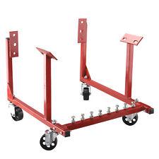 Automotive Engine Hoists & Stands for sale | eBay
