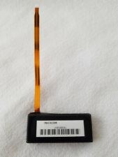 Microsoft Zune Battery 3.7V 800mAh for the 30GB Model