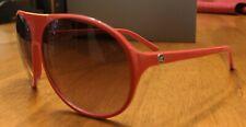 Von Zipper Sunglasses SJJF7DEB