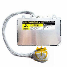 39000-16488 D2S D2R HID Xenon Ballast For Bentley Land Rover LR3 Lincoln LS