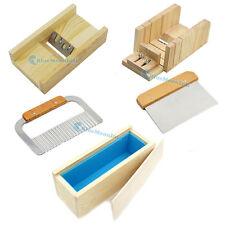 Adjustable Wood Soap Loaf Straight Planer Silicon Beveler Planer Tool Kit BBB14