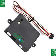New listing microwave sensor system working with car alarm or motorcycle alarm motion alarm