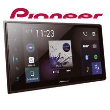 "Pioneer Sph-evo82dab 2din 8"" radio DAB Apple CarPlay Android auto Bluetooth"
