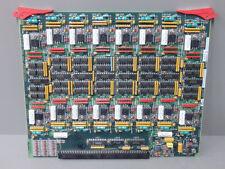 XMT420992  ACUSON  XMT4 20992B / ASSY 20992 PC BOARD USED