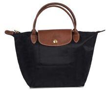 Longchamp Small Handbags
