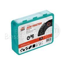 Flickzeug TT30 Schlauch Reparatur Reifen Flicken Traktor Schlepper Bagger LKW