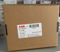 1PC New For ABB CP-E 24 / 0.75 Time Delay Relays