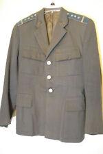 Hungary Hungarian Communist Police Jacket Coat Uniform