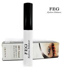 3ml sérum pour cils rapides liquide croissance rapide brosse d'amélioration FEG