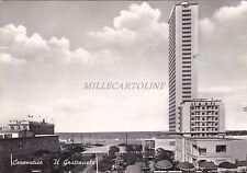 CESENATICO - Il Grattacielo 1958 2