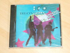 SERBIA BEOVIZIJA NATIONAL FINAL EUROVISION 2009 ALL THE 20 PARTICIPANTS NEW