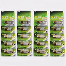 20 x GP A23 12V Baterías 23AE 23A MN21 E23A K23A ,Alcalino