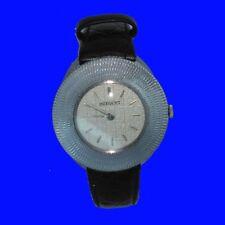 Breguet White Gold  Ultra thin Vintage 5967 Wrist Watch 1979