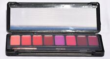 Profusion - Lip (Plum) - High Pigmented Matte Lipstick (New)