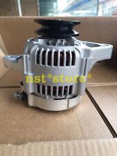For Kubota D1105 generator 12V