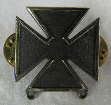 US Army Marksman Badge Unmarked