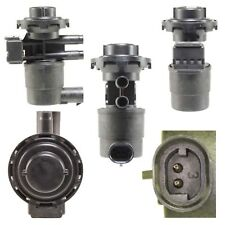 Vapor Canister Purge Solenoid fits 1993-2000 Plymouth Grand Voyager,Voyager Neon