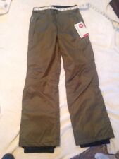 889acbad9e Rossignol Skiing   Snowboarding Salopettes   Trousers
