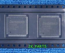 Original Y Nuevo Lenovo it8586e it8586 Tqfp Ic