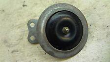 1979 Kawasaki KZ440 KZ 440 K414' horn for parts