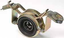 1984-1988 TOYOTA 4RUNNER 4WD Center Support Bearing (4x4 AWD)