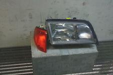 ori Mercedes Scheinwerfer vorn rechts + Blinker Bosch C Klasse W 202 A2028200261