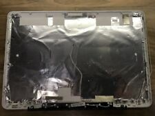 Toshiba Satellite L455D-S5976 LCD Back Cover