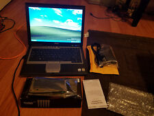 Dell Latitude D620 14in. (160GB, Intel Core 2 Duo, 2GHz, 1GB) Notebook/Laptop